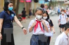 Việt Nam - Điểm sáng trong phòng chống đại dịch COVID-19
