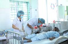 Tiếp tục điều trị HIV/AIDS trong tình hình dịch COVID-19 mới