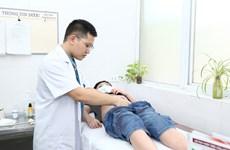 Nhiều trẻ bị dị tật tiết niệu và sinh dục chưa được phát hiện sớm