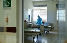 Bệnh nhân 91 phục hồi kỳ diệu, thêm 1 ca mắc COVID-19 khỏi bệnh
