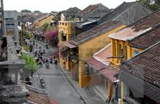 Cuộc sống bình thường của người Việt Nam là mơ ước của nhiều nước