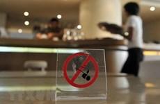 Phán quyết của WTO duy trì bao bì thuốc lá theo tiêu chuẩn