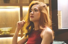 MC Mai Trang: Lan tỏa những giá trị tích cực cho giới trẻ