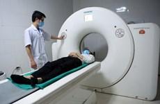 Việt Nam cơ bản hoàn thành mục tiêu bảo hiểm y tế toàn dân