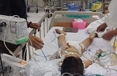 Bộ Y tế yêu cầu xử lý sự cố y khoa nghiêm trọng xảy ra ở Bình Phước
