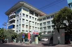Hội chẩn quốc gia 2 ca COVID-19 trong tình trạng nặng ở Đà Nẵng