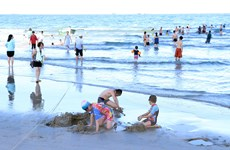 Kế hoạch thực hiện giãn cách xã hội của thành phố Đà Nẵng