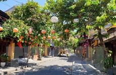 28 điểm nguy cơ lây COVID-19 ở Đà Nẵng, Quảng Nam, Hà Nội, TP.HCM
