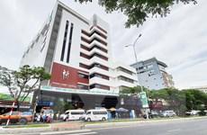 Huy động khối tư nhân tham gia đáp ứng khẩn cấp y tế công cộng