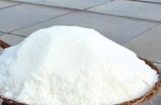 Bộ Y tế kêu gọi người dân giảm tiêu thụ muối trong khẩu phần ăn