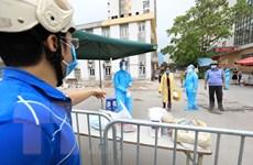 Bộ Y tế cho phép Bệnh viện E hoạt động bình thường trở lại