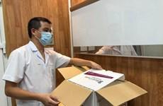 Vụ pate Minh Chay: Chất kịch độc và bài toán khan hiếm thuốc giải