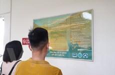Thêm 2 bệnh viện ở Hà Nội điều trị dự phòng trước phơi nhiễm HIV