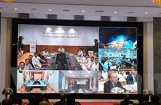 Đại dịch COVID-19 thúc đẩy việc ứng dụng công nghệ trong ngành y tế