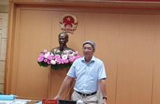 Hơn 96% trường hợp mắc COVID-19 tại Việt Nam được chữa khỏi
