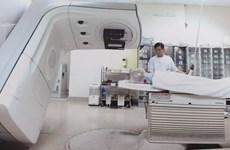 Ứng dụng các tiến bộ điều trị ung thư ngang tầm các nước tiên tiến