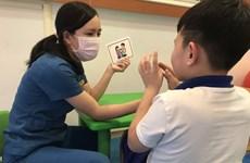 Việt Nam tiên phong dùng tế bào gốc trong điều trị chứng tự kỷ ở trẻ
