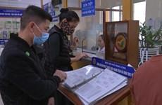 Việt Nam quyết liệt công khai giá thuốc, trang thiết bị y tế