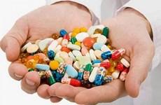 Việt Nam thuộc số các nước có tình trạng kháng kháng sinh cao