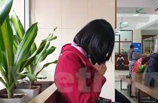 Stress: Yếu tố nguy cơ của bệnh tim mạch nhiều người dễ bỏ qua