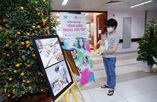 Có 100 bệnh hiếm được báo cáo trong cộng đồng tại Việt Nam