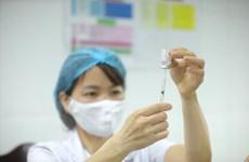 Bộ Y tế thúc đẩy hợp tác quốc tế về vaccine phòng COVID-19