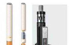Cảnh báo nhiều ca bệnh tử vong vì sử dụng thuốc lá điện tử