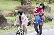 Bài học từ Ấn Độ là hồi chuông cảnh tỉnh cho Việt Nam dịp nghỉ lễ