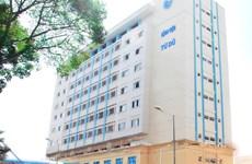 TP.HCM: Thai phụ nhập cảnh trái phép khám bệnh tại bệnh viện Từ Dũ