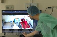 Ghi nhận thêm 1 trường hợp mắc COVID-19 tại Hà Nội tử vong