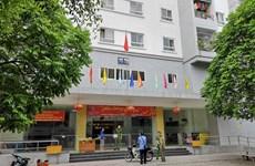 Đến trưa ngày 25/5 Hà Nội ghi nhận 26 ca bệnh liên quan BN Công ty T&T