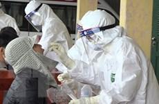 Chuyên gia phân tích về biến thể SARS-CoV-2 trở thành siêu lây nhiễm