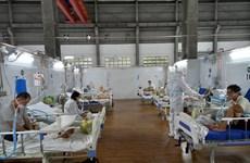 Bộ Y tế sửa đổi phác đồ và thí điểm điều trị ca mắc COVID-19 tại nhà