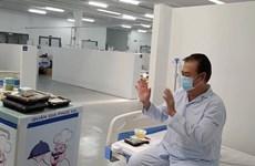 """Bộ Y tế: Nhiều """"gam màu sáng"""" trong chống dịch COVID-19 tuần qua"""