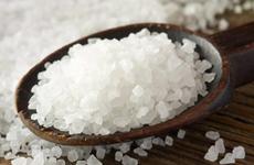 Bộ Y tế: Ăn thừa muối là nguyên nhân chính gây ra nhiều bệnh