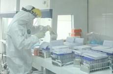 Hà Nội thêm 7 ca mắc COVID-19 liên quan đến Bệnh viện Việt Đức