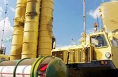 Tên lửa hạt nhân chiến lược Nga tập trận bất thường