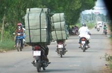 Kiểm soát chặt buôn lậu và gian lận thương mại từ biên giới