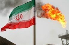 IMF: Iran cần kiềm chế lạm phát và cải cách nền kinh tế