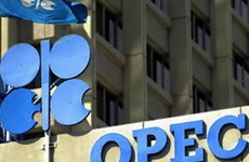 OPEC không chịu sức ép giảm hạn ngạch sản lượng dầu mỏ