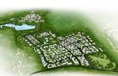 Quy hoạch Khu công nghệ cao Đà Nẵng để tăng trưởng xanh