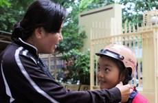 Các trường tại Hà Nội đảm bảo an toàn, tiết kiệm dịp Tết