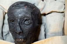 Nhìn lại một sự kiện khảo cổ quan trọng của thế kỷ XX
