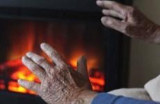 """Thời tiết lạnh giá tại Mỹ """"hâm nóng"""" thị trường năng lượng"""