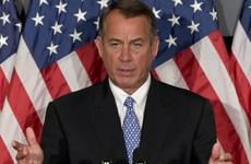 Tiến trình cải cách dự luật di trú Mỹ còn nhiều chông gai