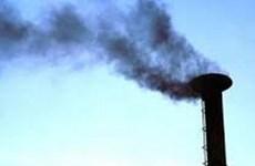 Chương trình phát triển thành phố phát thải carbon thấp