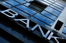 EU và EP chưa đạt thỏa thuận về Liên minh ngân hàng