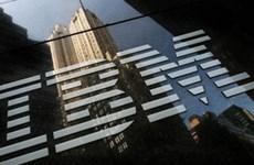 Tái cấu trúc IBM: Chi 1 tỷ USD để sa thải 13.000 nhân viên