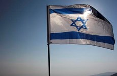 AL không công nhận Israel là nhà nước Do Thái