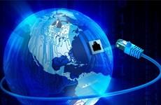 Facebook phát triển dự án Internet miễn phí toàn cầu